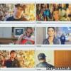 Slim (CENTR) feat. 5 Плюх - Бывшая (Правильно)