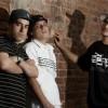 Группа Centr отказалась выступить на первом Всероссийском хип-хоп съезде