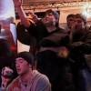 Centr - Почему люди уходят (live)